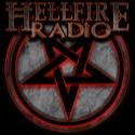 Hellfire Radio