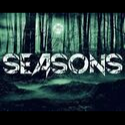 Seasons Band from Richmond Virginia
