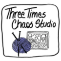 Three Times Chaos