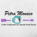 Coffee Confessions of a Special Needs Parent
